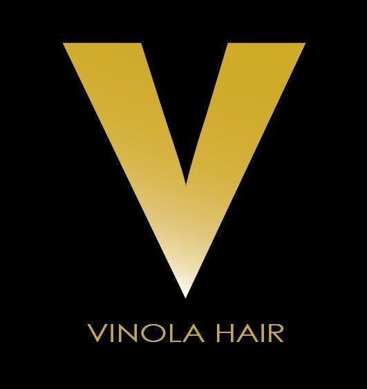 Vinola Hair